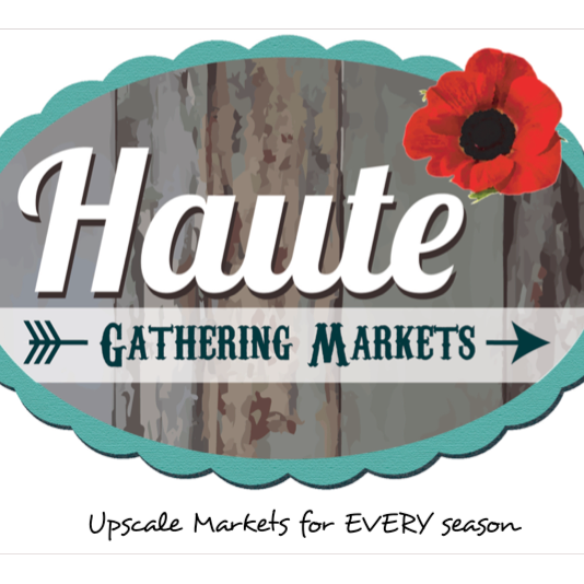 Category: Home Decor Sale. Fall Haute Gathering Markets