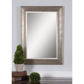 Master Bathroom Mirrors x 2