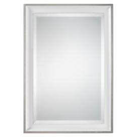 Main Bath Mirrors x 2